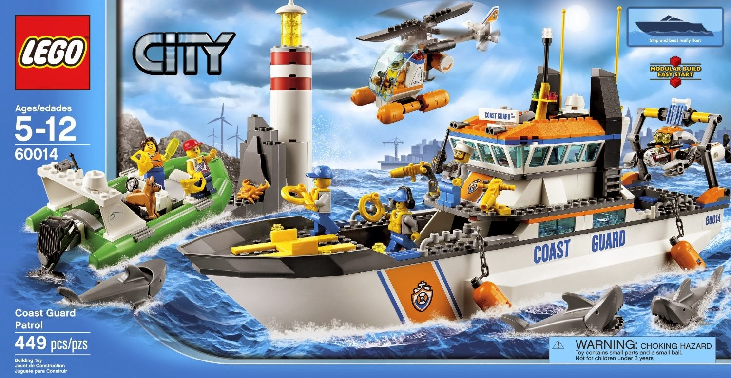 lego city police helicopters with Lego Coast Guard Patrol on 2 besides Lego City 4429 Hospital Helicopter Rescue furthermore Ue Wonderboom Super Portable Waterproof Bluetooth Speaker likewise Lego City Sets For 2017 Revealed News furthermore Watch.