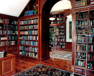 home library desings unseen pictures 4 you