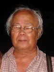 Tan Sri Prof. Emeritus Ismail  Hussein