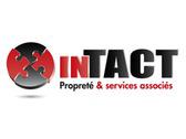 Intact nettoyage