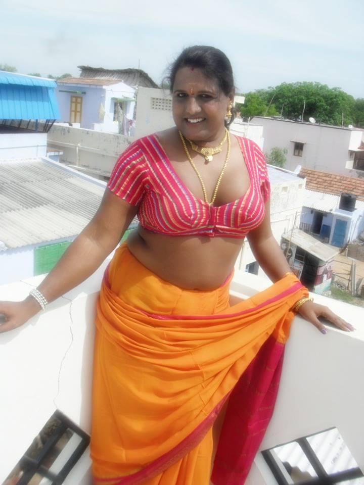 gandhinagar milf women Most relevant vidhwa bhabhi ki chudai porn videos can be watched for free on pussyspacecom go to indian bhabhi ki chudai sex movies now.