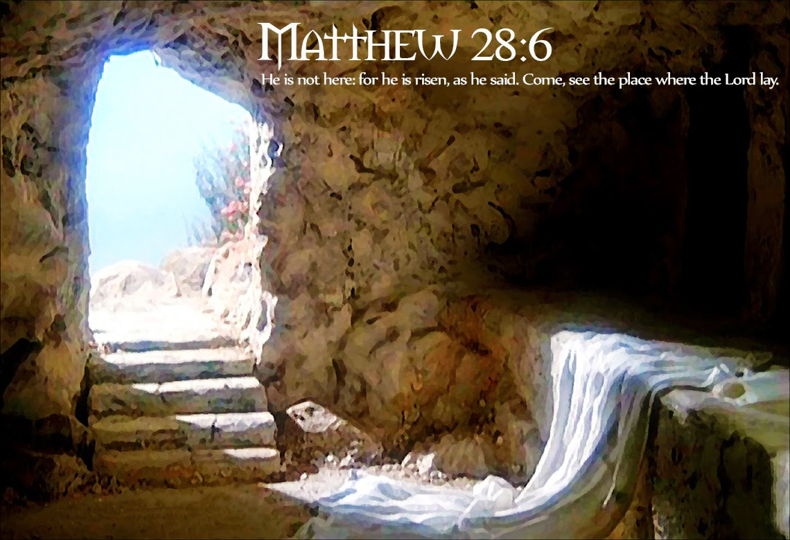 DOWNLOAD 33 HIGH RESOLUTION CHRISTIAN WALLPAPER HAPPY EASTER JESUS CHRIST