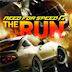 Need for Speed: The Run PC Free Download