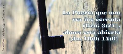 http://www.archicompostela.es/wp-content/uploads/2015/09/Barca_Santiago_n26.pdf