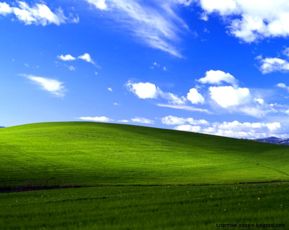 Changing Windows Vista to look like Windows XP