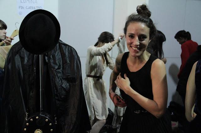 Valentina de Llano-designer