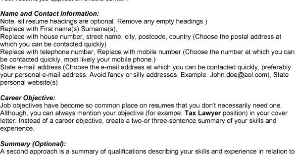 corporate lawyer tax lawyer job description