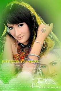 DEWI+KIRANA+(11) Foto Seksi Dewi Kirana
