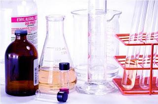 Cuidado! Alimentos, cosméticos e vacinas: Todos formulados com agentes tóxicos de suavização (emulsificantes)