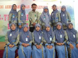 Dewan Guru PG/TKIT