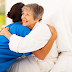 10 Reasons to Hug a Nurse Today