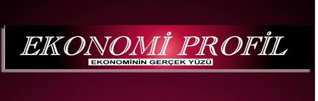 EKONOMİ PROFİL