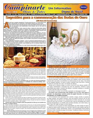 http://issuu.com/campinarte/docs/campinarte_grafica_214/1