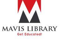 Mavis Library
