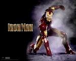 Andainya Aku Seorang SuperHero