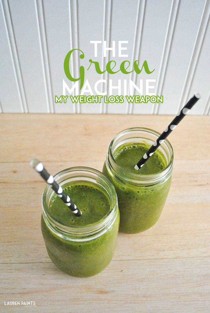 http://www.foodie.com/7160811/collections/drink-your-greens-a-collection-of-the-best-green-smoothie-recipes