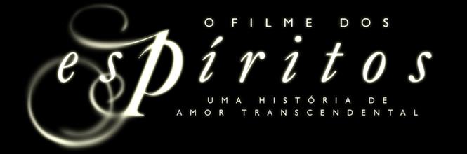 http://3.bp.blogspot.com/-OaBk1w7kxds/TkfNp2JeRaI/AAAAAAAAC3k/dSEcNmfZHRg/s1600/FILME+DOS+ESPIRITOS+2.jpg