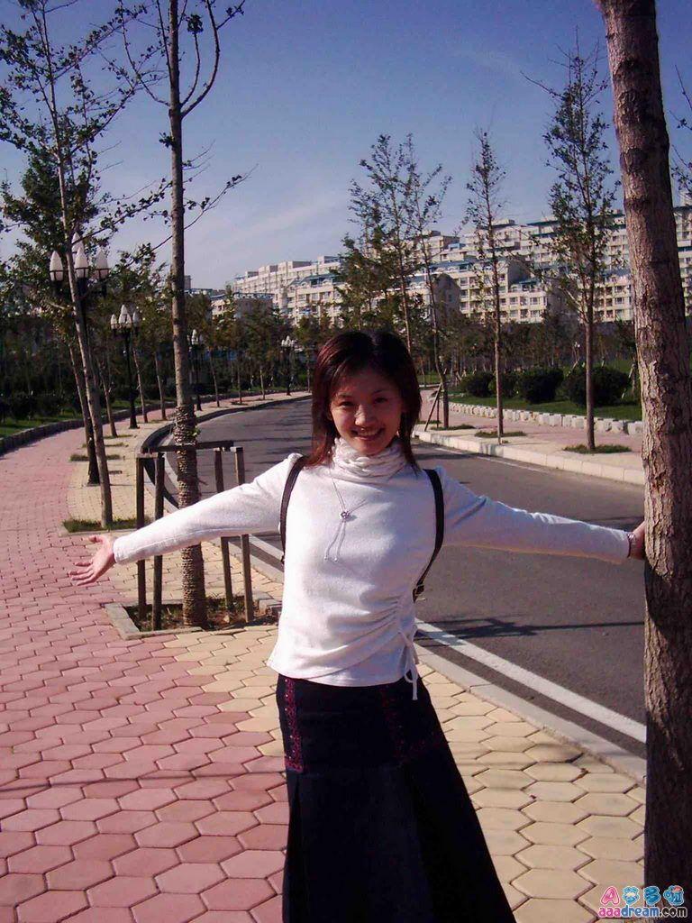 pimpandhost.com IMG fangruz.ru obmen u pimpandhost.com IMG fangruz.ru obmen u {}