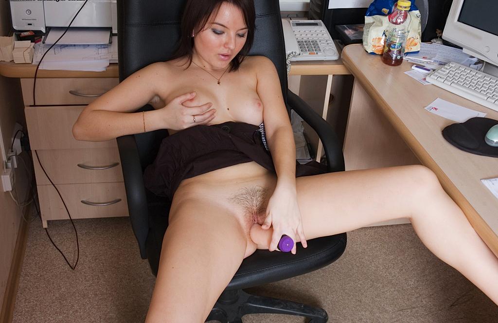 факт, порно онлайн мастурбирует на работе секс роликов сделает