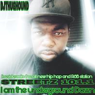 live djthughound