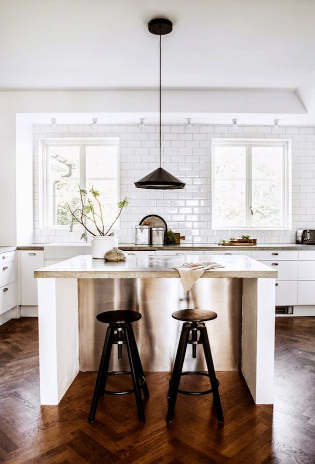 a crisp kitchen links - Crisp Kitchen