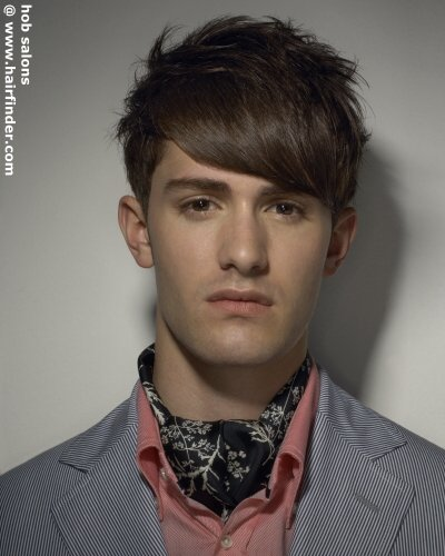 http://menhaircutu.blogspot.com/2011/08/men-haircut-04.html