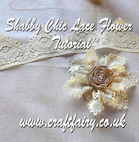 http://3.bp.blogspot.com/-OaEwdKwkRJo/UNBt-1jiOAI/AAAAAAAABbs/-sDoOae4tCQ/s200/pointed+lace+shabby+flower.jpg