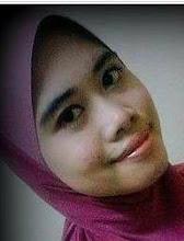 Ms rOsy