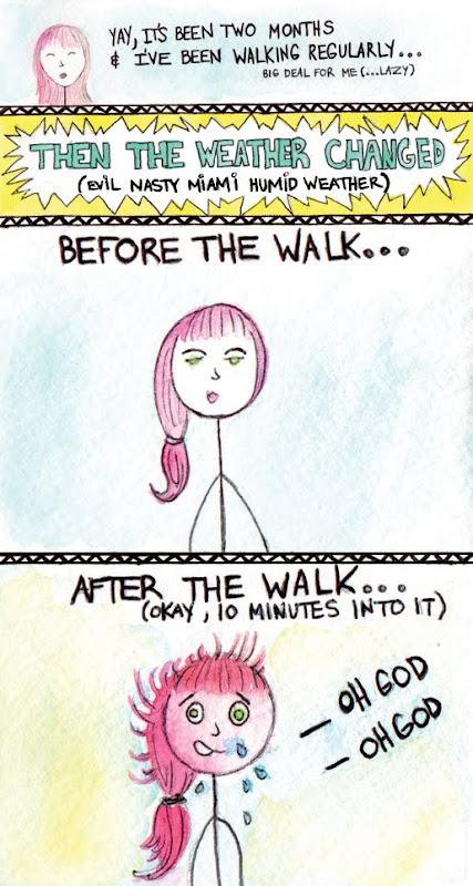 paper squid blog stick figure comic chronicles