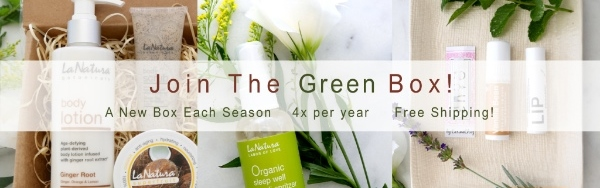 http://www.lanatura.com/the-green-box/
