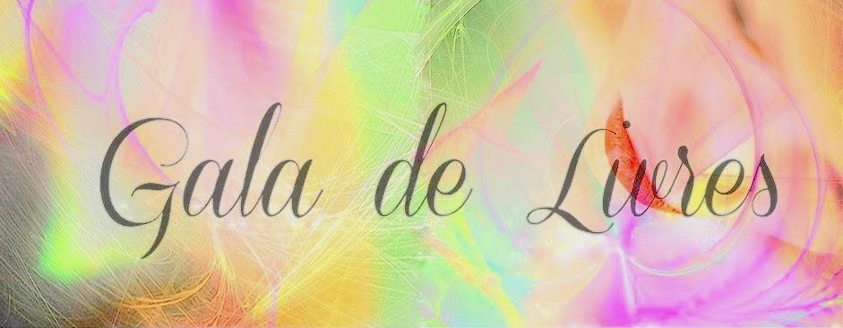 http://galadelivres.blogspot.fr