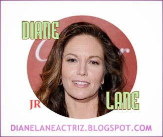 DIANE LANE ACTRIZ Foto 10  Photo 10 DIANELANEACTRIZ.BLOGSPOT.COM