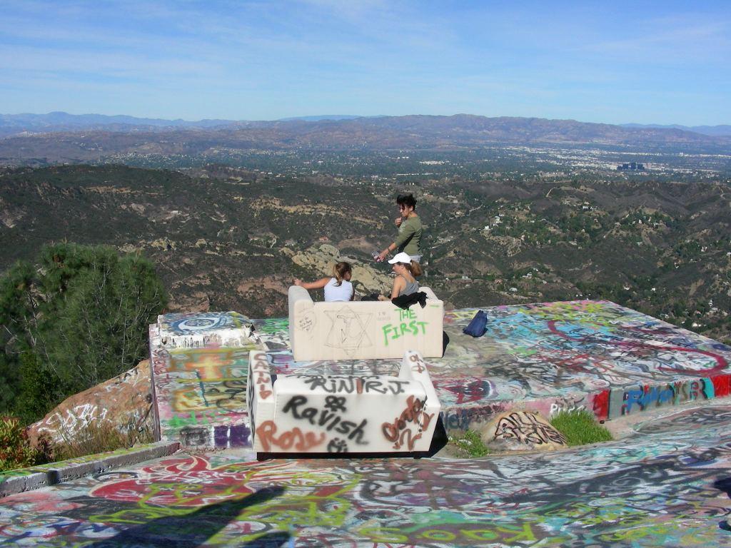 La Meetuphikes Com Hike Photos