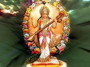 Hindu God and Goddess Wallpapers1 . Photos GalaxyFree HD .