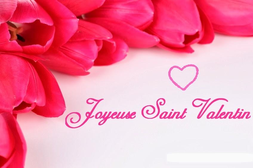 Message d amour specialement pour saint valentin - Lettre saint valentin pour son cheri ...
