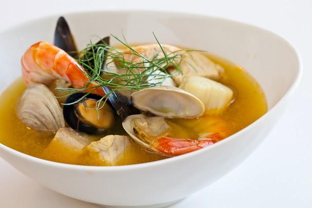 http://steamykitchen.com/15777-bouillabaisse-recipe.html