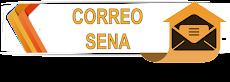Correo Sena