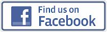 Bρείτε μας στο  Facebook