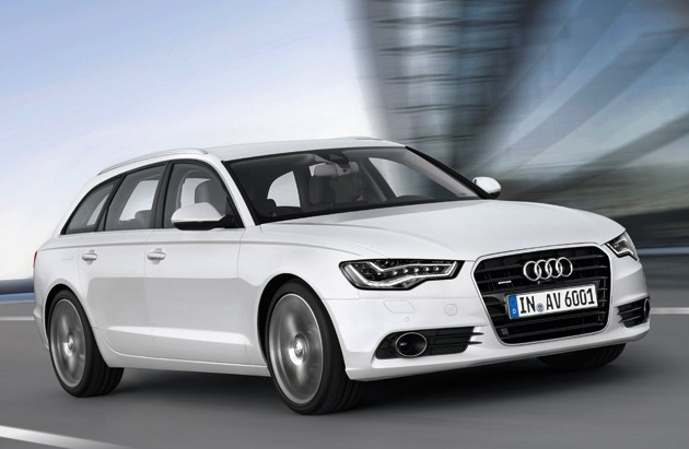 New Audi A3 2012. audi a6 2012 logspotcom. new