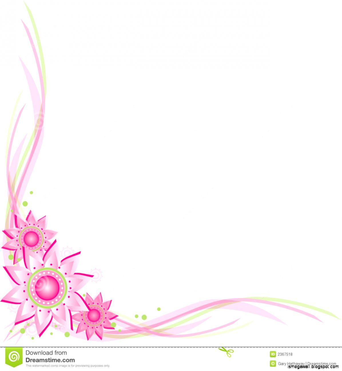 Spring Flower Designs Mega Wallpapers