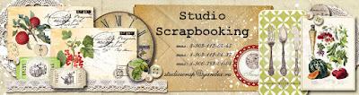 studioscrap