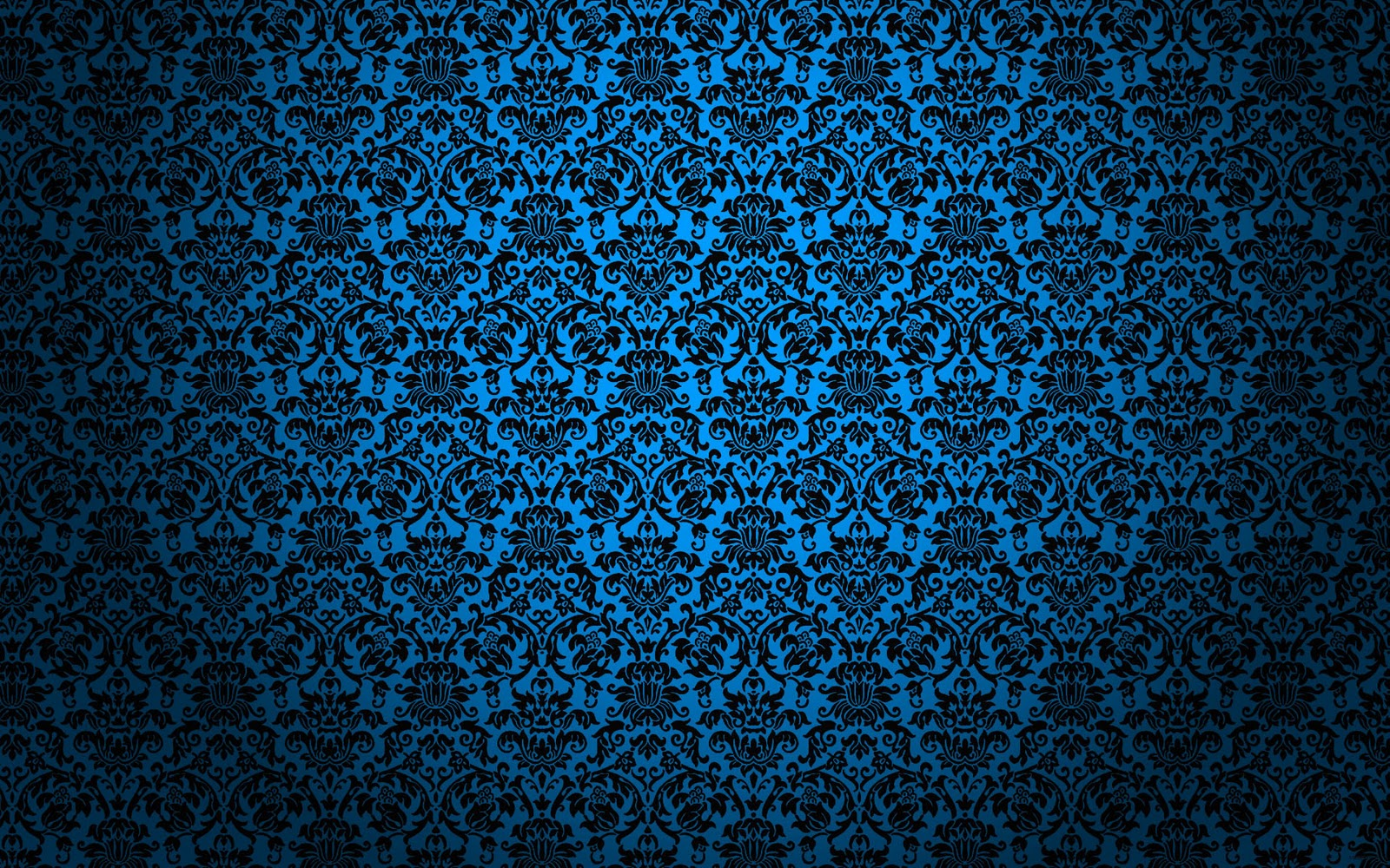 Hd Blue Texture Wallpapers