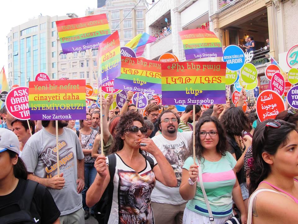 gay bear escorts forum