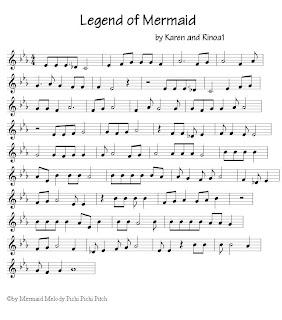 la canciones de melody: