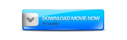 best of the best 3 no turning back full movie download