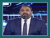 برنامج دورى الحياة مع ك. مجدى عبد الغنى  الجمعة 24-3-2017