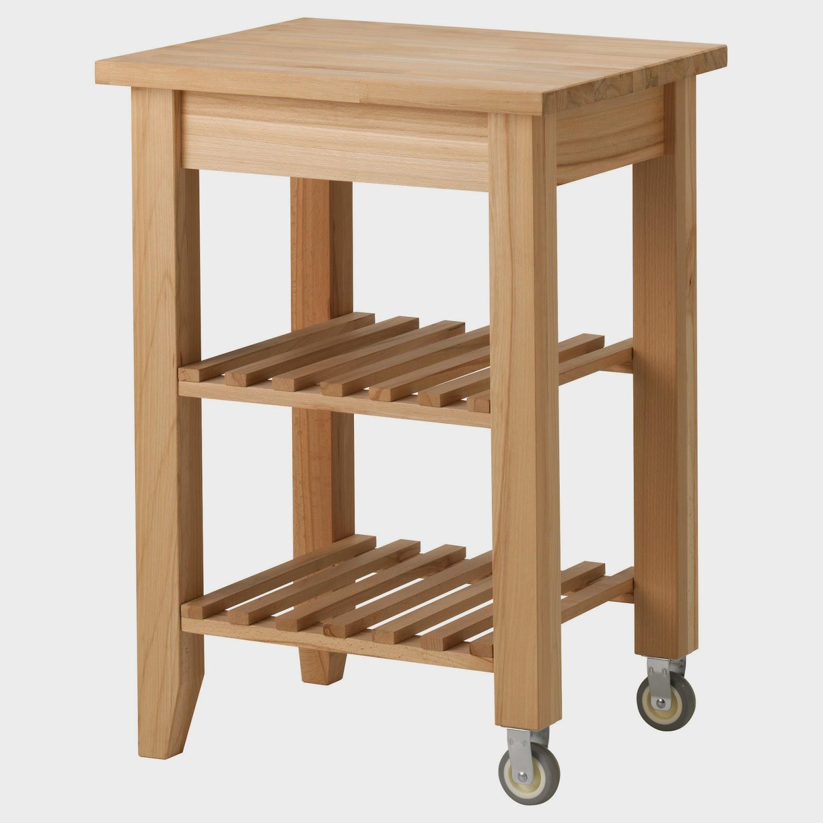 Appartamento Al Piano Di Sotto : Tutto è Partito Da Un Carrello  #6F492C 1600 1600 Ante Cucina Disegnate