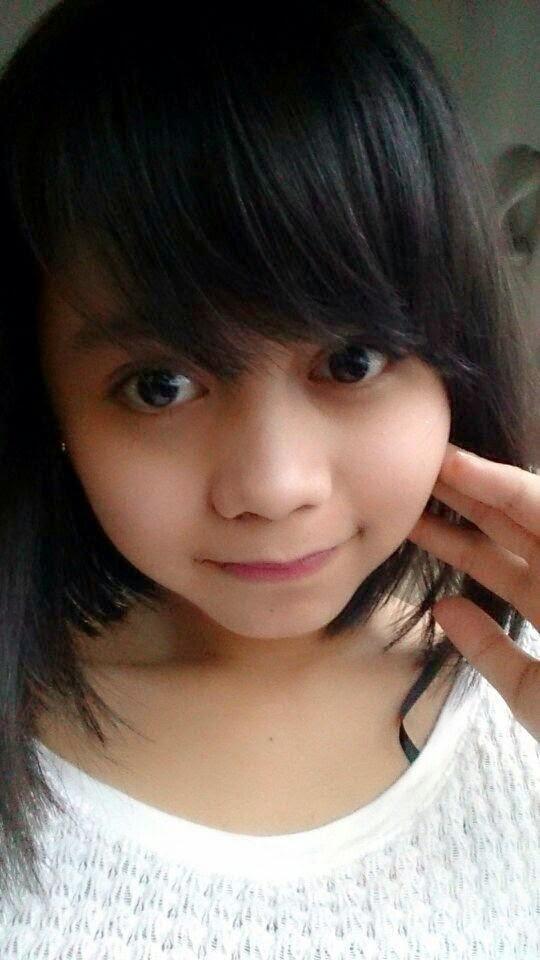 Biodata Priscillia Sari Dewi JKT48 - Profil Sisil JKT48 Lengkap