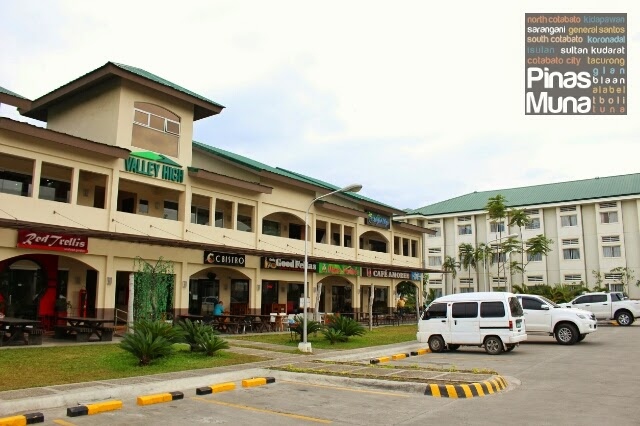 Microtel by Wyndham in General Santos City
