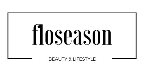 FLOSEASON